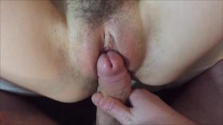 sexe avec mon frère à la maison «fantasme»